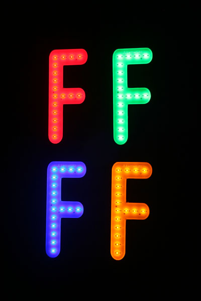 led letters sign led letter sign f trio display 22736 | IMG 0653