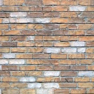 steel slatwall textured slatwall