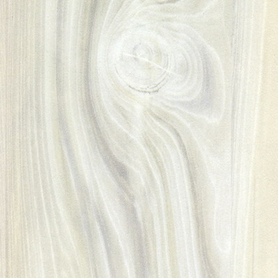 Ceramic arts discussion list for Whitewash laminate flooring